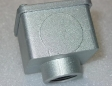 accessoires pour résistances électriques