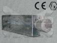 batterie électrique anti-condensation