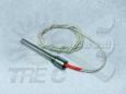 Cartouche chauffante-230V-500W