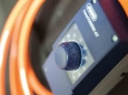 Réchauffeur de conteneur thermostat-0-90°C