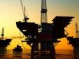 Offshores de pétrole