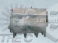 panneaux de contrôle Atex-1.1MW