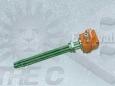 IP67--AISI316-Plug-chauffage-2200W