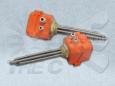 ip65-chauffe-bouchon-254-460v-12000w-avec-thermostat