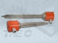 chauffe-bouchon-ip65-polycarbonate-boite-277-480v-6000w