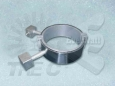 résistance de bande en céramique de haute qualité