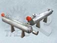 Échangeur air-chaleur-8-50kW