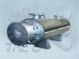 chauffage continu-v400-3-115kw