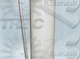chauffage vertical continu-240kw