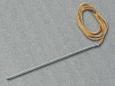 réchauffeurs microtubulaires