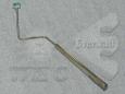 réchauffeurs monotubes pour fluides corrosifs