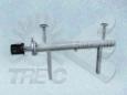 chauffe-eau atex demi-eau-460v-30kw