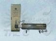 chauffe-huile hydraulique continue 400v-50kw-avec armoire de commande