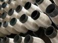 Industrie textile synthétique
