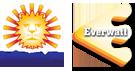 Logo Tre C