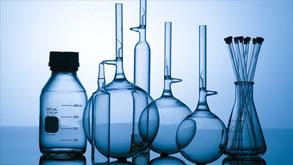 Secteur chimique