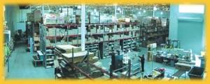 Histoire et profil de l'entreprise Everwatt
