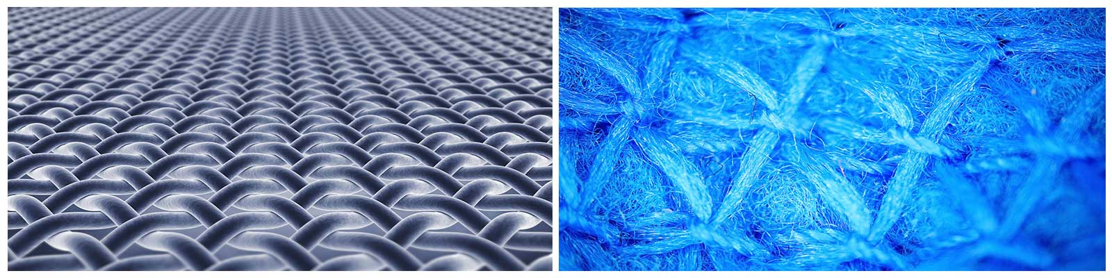 résistances électriques pour le secteur textile